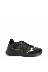 Pantofi sport Liu Jo B69009-TX049_22222