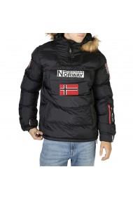 Jacheta Geographical Norway Bilboquet_man_black