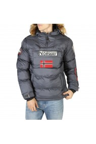 Jacheta Geographical Norway Bilboquet_man_dgrey