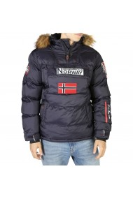 Jacheta Geographical Norway Bilboquet_man_navy