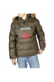 Jacheta Geographical Norway Bilboquet_man_kaki