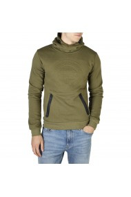 Pulover Geographical Norway Forty_man_olive