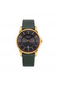 Ceas Gant WARREN_GTAD00401599I