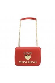 Geanta Love Moschino JC4035PP1BLE_0500