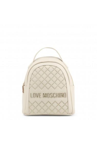 Rucsac Love Moschino JC4051PP1BLG_0110