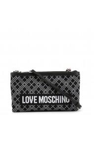 Geanta Love Moschino JC4073PP1BLL 100A