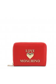 Portofel Love Moschino JC5610PP1BLE_0500