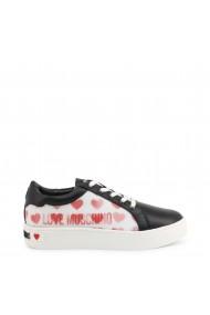 Pantofi sport Love Moschino JA15023G1BIA_500A