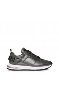 Pantofi sport Bikkembergs HARMONIE_B4BKW0041_021