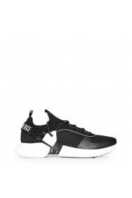 Pantofi sport Bikkembergs GREGG_B4BKM0045_001