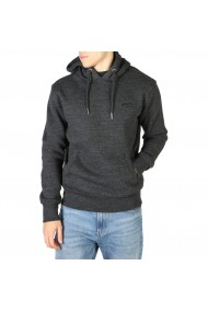 Hanorac Superdry M2010265A 3TF