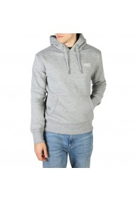 Pulover Superdry M2010265A_RCF