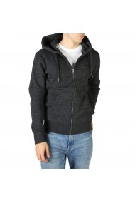 Pulover Superdry M2010227A_3TF