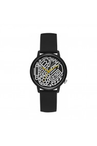 Ceas Guess TIME-TO-GIVE_V0023M8