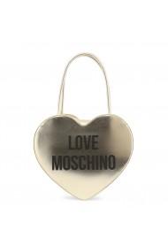 Geanta Love Moschino JC4223PP0AKD_0900