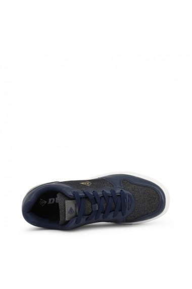 Pantofi sport Dunlop 35636_107_NAVY