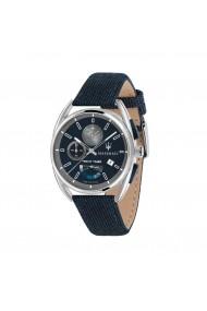 Ceas Maserati TRIMARANO_R8851132001