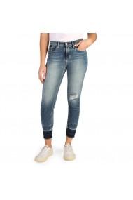Jeans Calvin Klein J20J204669_911_L30