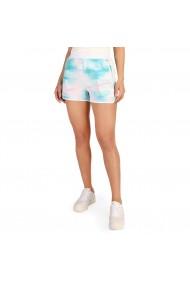 Pantaloni scurti Calvin Klein J20J205427_002