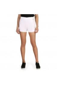 Pantaloni scurti Calvin Klein J20J205428_112