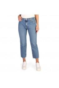 Jeans Calvin Klein J20J205454_911_L30