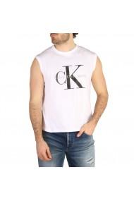 Tricou Calvin Klein J2IJ204029_112