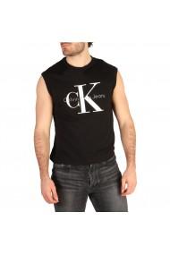 Tricou Calvin Klein J2IJ204029_965