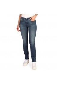 Jeans Calvin Klein J30J304922_916_L32