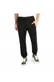 Pantaloni Calvin Klein J30J305059_099