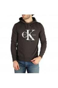 Pulover Calvin Klein J3IJ302253_965