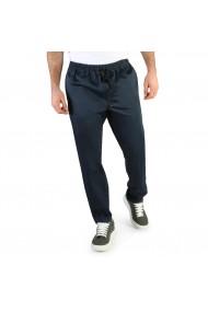 Pantaloni Calvin Klein K10K100651_478_L34