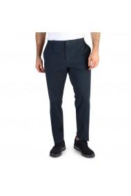 Pantaloni Calvin Klein K10K101302_478_L34