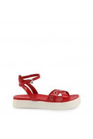 Sandale cu toc Marina Yachting LIUTEA181W632145_RED