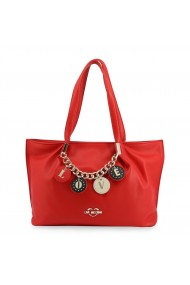 Geanta Love Moschino JC4224PP0BKD_0500