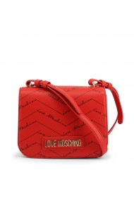 Geanta Love Moschino JC4247PP0BKH_0500