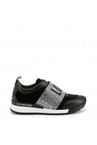 Pantofi sport Love Moschino JA15332G0BJO_V000