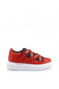 Pantofi sport Love Moschino JA15484G0BJA_0500