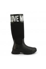 Cizme Love Moschino JA15594G0BJB_100A