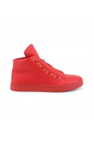 Pantofi sport Duca di Morrone DUSTIN_RED