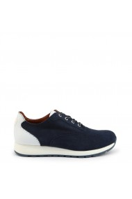 Pantofi sport Henry Cottons BEYLOR_181M53410_NAVY