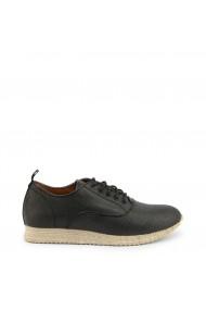Pantofi sport Henry Cottons GREATER_161W740105_BLACK