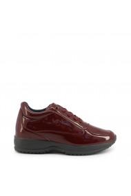 Pantofi sport Henry Cottons GUNNY_172W26954_BORDEAUX