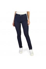 Jeans Emporio Armani 3Z2J182D90Z0_941