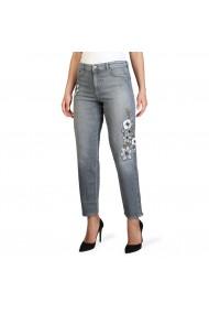 Jeans Emporio Armani 3Z2J902D0DZ0_634