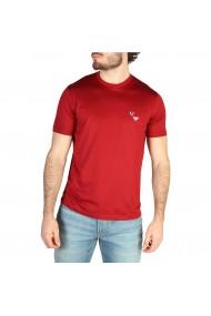 Tricou Emporio Armani 3Z1TL81JQSZ0_326