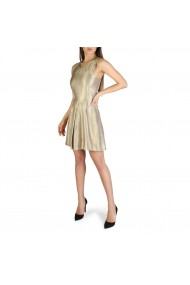 Rochie scurta Armani Exchange 3ZYA55 YNANZ 0621