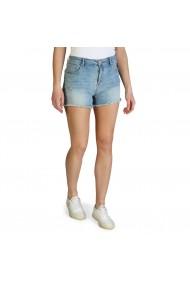 Pantaloni scurti Armani Exchange 3ZYJ66_Y2CTZ_1500