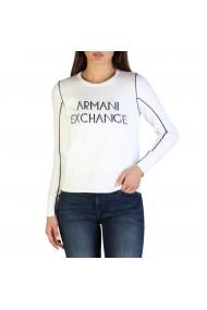 Pulover Armani Exchange 3ZYM1J_YMA9Z_1100