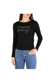 Pulover Armani Exchange 3ZYM2A_YMA9Z_1200