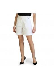 Pantaloni scurti Armani Exchange 3ZYS07_YNCVZ_1100